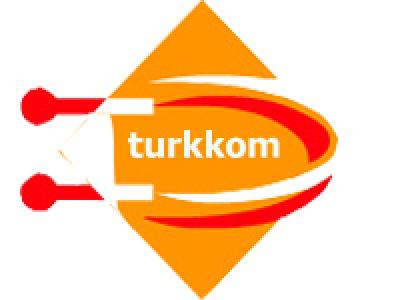 Turkkom | IP Santral | Çağrı Merkezi | Network | Güvenlik | Çözümleri